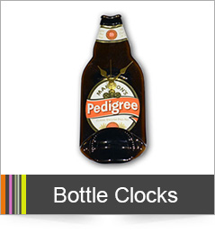 bottle-clock-featured-image