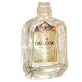 Disaronno Bottle Clock