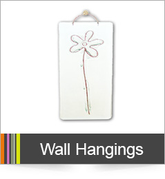 glass-wall-hanging-gifts-featured