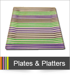 plates-platters-glass-art-gifts