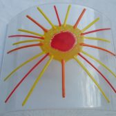 Sun Light Catcher