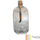 Vodka Bottle Cheeseboard